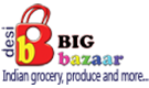 SRK Infosystems-Big Bazaar