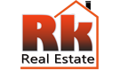 SRK Infosystems-RK Real Estate