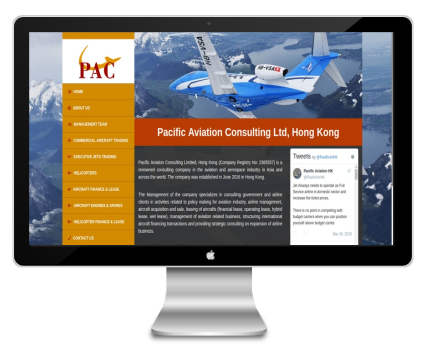 pacific-aviation-consulting