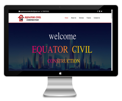 equatorcivilconstruction