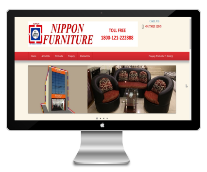 nipponfurniture
